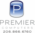Burien's Official Computer Services and Repair Provider - Premier Computers